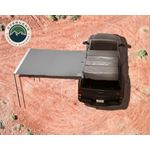 Nomadic Awning 20  65 With Black Cover 1