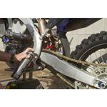 Motocycle Chain Lube Applicator 3