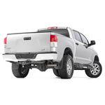 35 Inch Toyota BoltOn Lift Kit wLifted Struts and N3 Shocks 0720 Tundra 2WD4WD 1