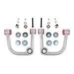 Tacoma AllPro Long Travel Upper Control Arms 05Present Toyota Tacoma 1