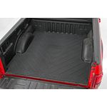 Bed Mat RC Logos 0414 F150 5 Foot 5 Inch Bed 1