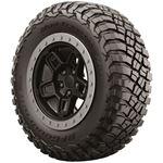 Mud-Terrain T A KM3 All-Season 35x12 50R17 E 121Q 55079 3