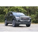 1.5 Inch Suspension Lift 17-20 Acadia 2WD/AWD Rough Country 1