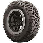 Mud-Terrain T A KM3 All-Season 33x10 50R15 C 114Q 17109 3