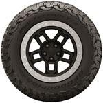 Mud-Terrain T A KM3 All-Season LT275 70R18 E 125 122Q 10199 1