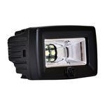 2 CSeries C2 LED Area Flood Light  1328 3
