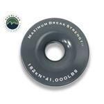 Recovery Ring 400 41000 lb Gray With Storage Bag 3