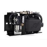Air Lift Air Suspension Compressor Kit 3