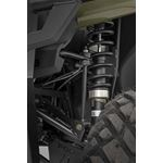 3 Inch Polaris Lift Kit 1820 Ranger 1000XP 1