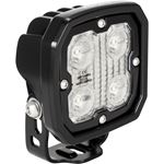 Duralux Work Light 4 Led 10 Degree 1