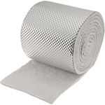 Exhaust Pipe Heat Shield Armor 1 4 Thick 6 W X 10 L 1