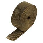 Lava Exhaust Heat Wrap Heat Shield 2 X 50 1