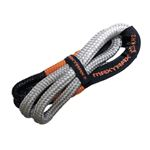 MAXTRAX Kinetic Winch Rope - 2m