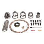 Toyota 8 Inch ELocker Differential Master Rebuild Kit For 9502 Tacoma 1