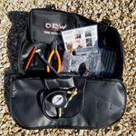 ORW Recovery Kit 3