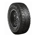 Open Country RT 33X1250R18LT 350220 1