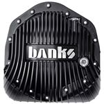 Banks Power Ram-Air Differential Cover Kit