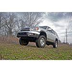 3 Inch Toyota Suspension Lift Kit 9602 4Runner 4WD 4