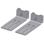 Awning Bkt Quick Release Kit1 1