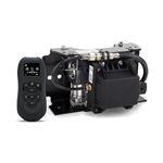 Air Lift Air Suspension Compressor Kit 1