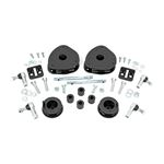1.5IN FORD SUSPENSION LIFT KIT