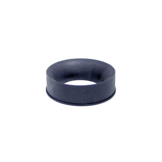 K&N Adapter; Rubber 21510 1