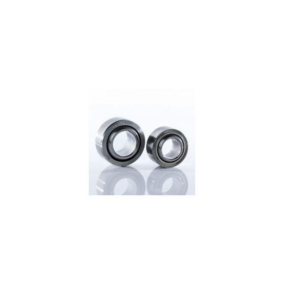 FKSSX16T PTFE Liner Spherical Bearings 1 Bore 1