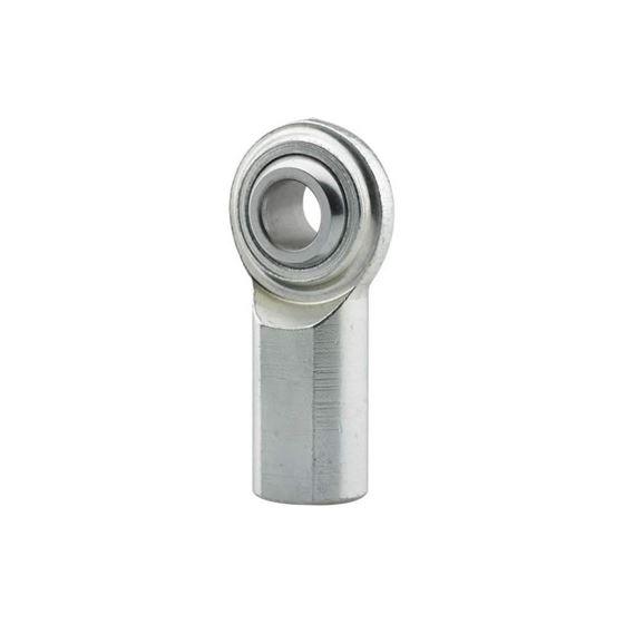 ECF8Z Zerk Female Right Hand Rod End 5000 Bore x 1220 Thread 1