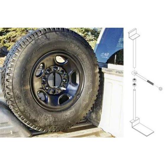 Spare Tire Buddy 9901330