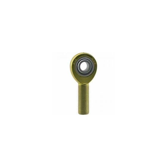 RSML8T Teflon Male Left Hand Rod End 5000 Bore x 5818 Thread 1