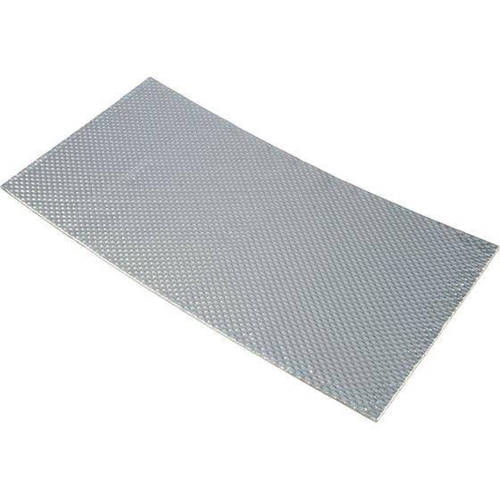 HP Sticky Shield 1 8 Thick 23 X 24 1