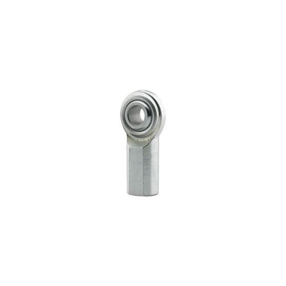 CF5M Female Right Hand Rod End 5 Bore x M5x08 Thread 1