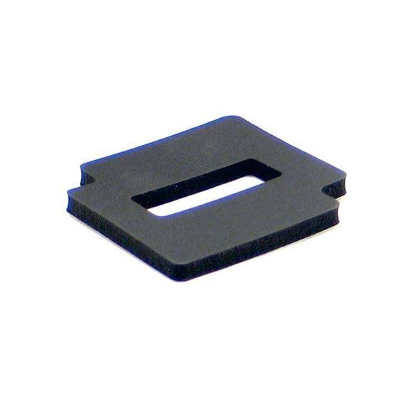 K&N Poron Mass Air Sensor Gasket 09069 1