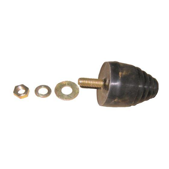 Adaption KIT 0299001
