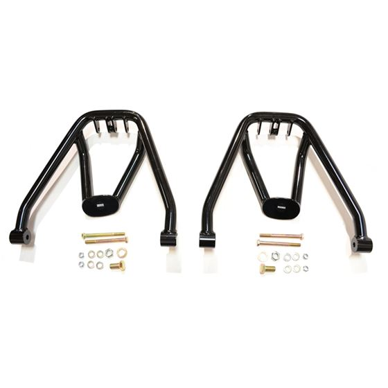 01 10 GM HD 2WD 4WD Dual Shock Hoop Used with 6in and 9in Suspension Systems 1