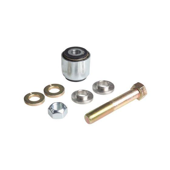 Dodge Track Bar Step Down Washer and Bushing Kit 0313 Ram 150025003500 4x4 1