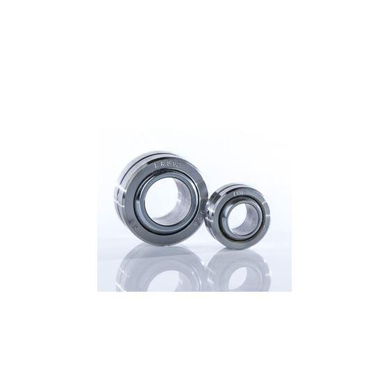 FKS12T Spherical Bearings 075 Bore 1