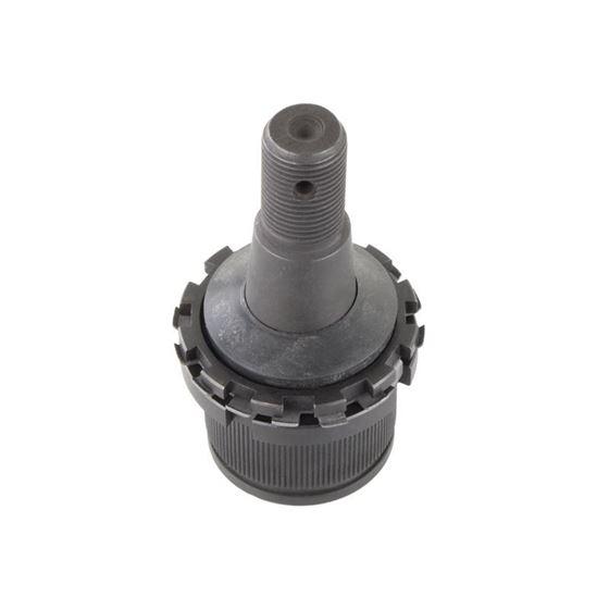 Dodge Ram 0313 HD Adjustable Ball Joint Kit 150025003500 4X4 3