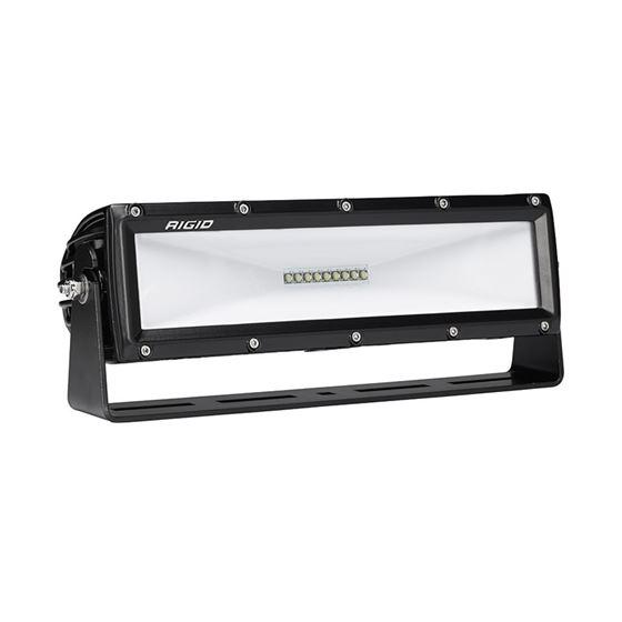 2X10 115DEG DC SCENE LIGHT BLK 1