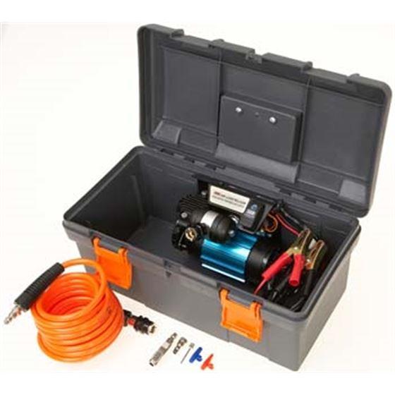 ARB CKMP12 Single Portable Compressor 1