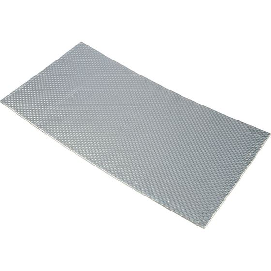 HP Sticky Shield 1 8 Thick 36 X 47 1