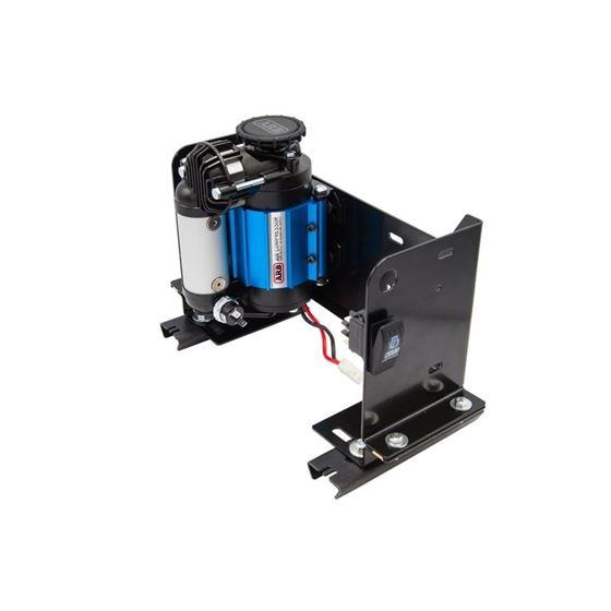 Air Compressor Universal 3