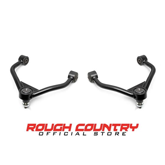Dodge Upper Control Arms 1218 RAM 1500 4WD 1
