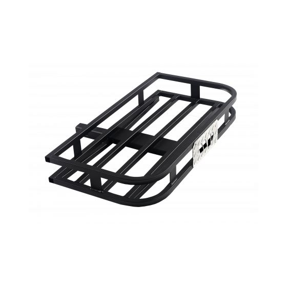Cargo Hitch Rack 46 Wide 1