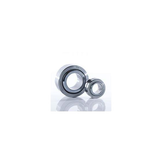 COMH20T Teflon Spherical Bearings 125 Bore 1