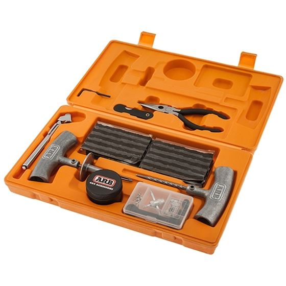 Speedy Seal Sii Repair Kit 1