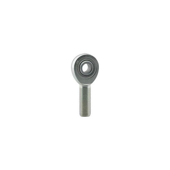 RSMX8T Teflon Male Right Hand Rod End 5000 Bore x 5818 Thread 1