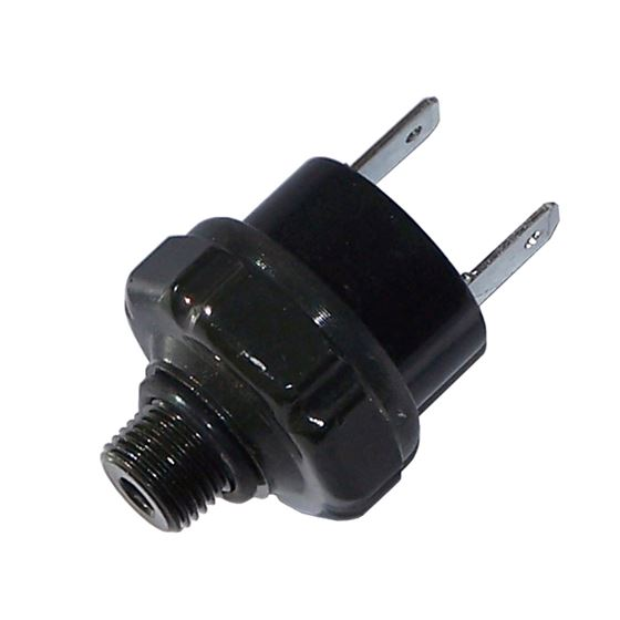 Pressure Switch  90 Psi On 120 Psi Off 2120 1
