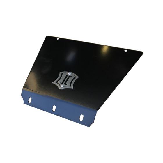 Skid Plate for 2011-2019 Chevrolet Silverado and GMC Sierra