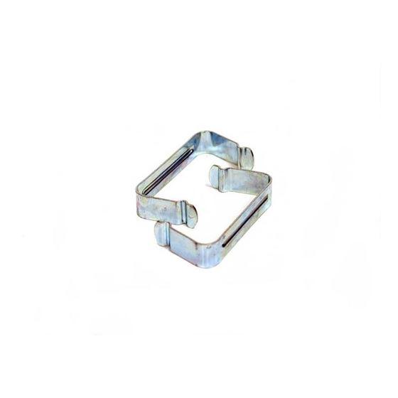 K&N Anodized Steel Clip 85-5192 1